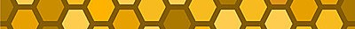 cropped-seamless-honeycomb-pattern-13530293.jpg
